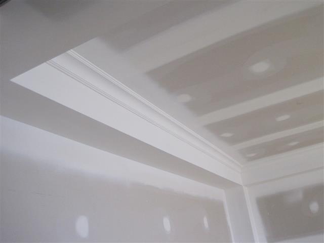 Ceiling Amp Walls Adelaide Gallery